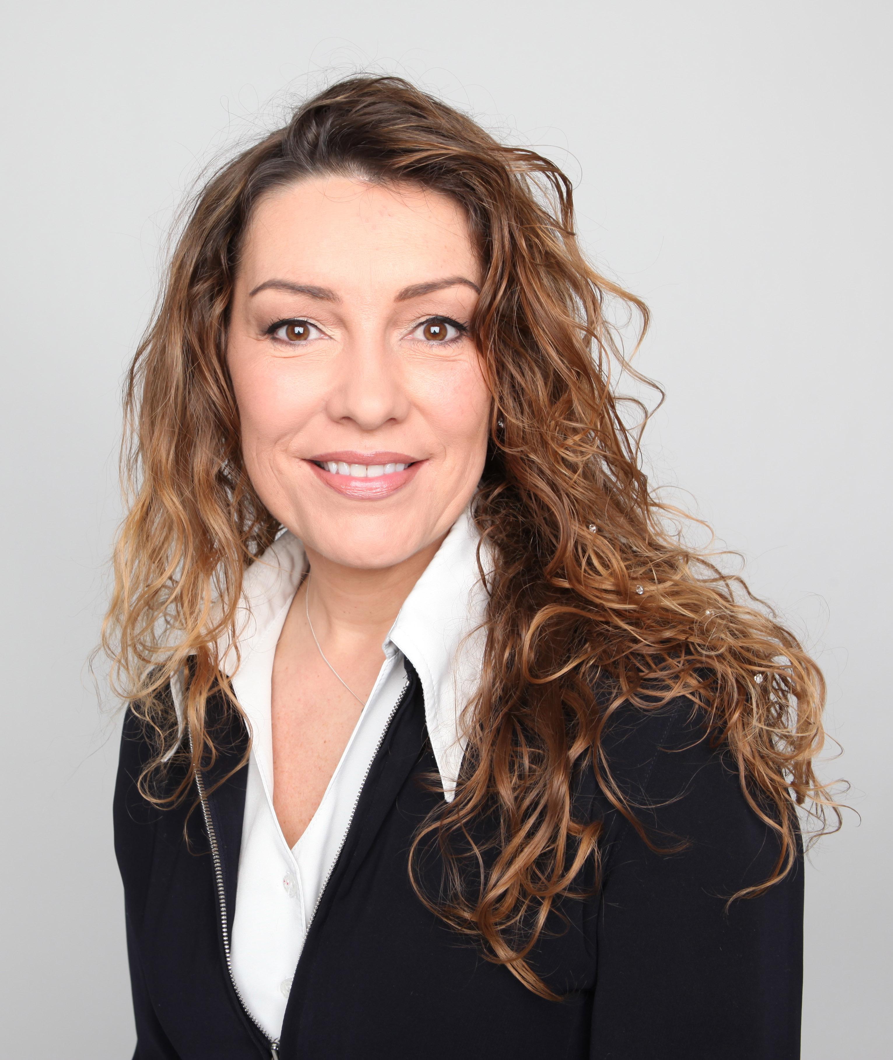 Karin Fraunfelder